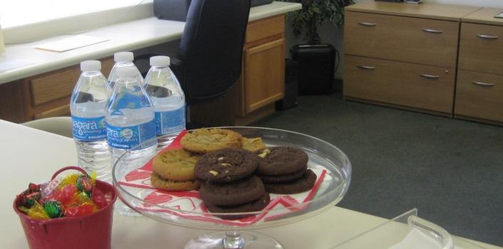 Cookies1418408250
