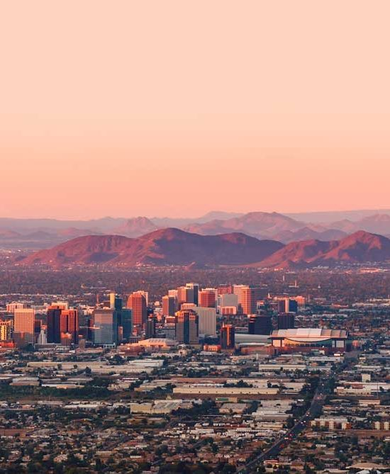 The Top 10 Best Phoenix Neighborhoods to Live In for 2020