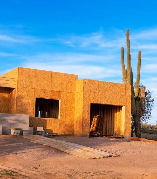 8 Solid Tips for Building a Home in Phoenix