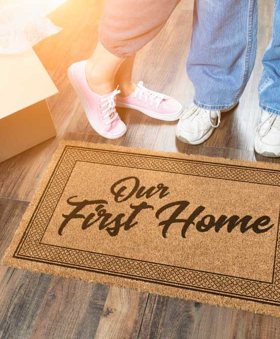 What First Time Homebuyers Need to Know in Phoenix